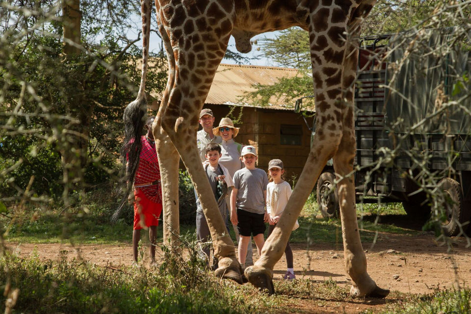 adventure-holiday-gallery-kenya-lewa-wilderness