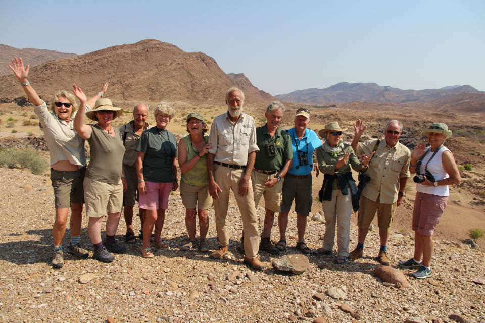 escorted-tour-gallery-namibia-kingscote-group