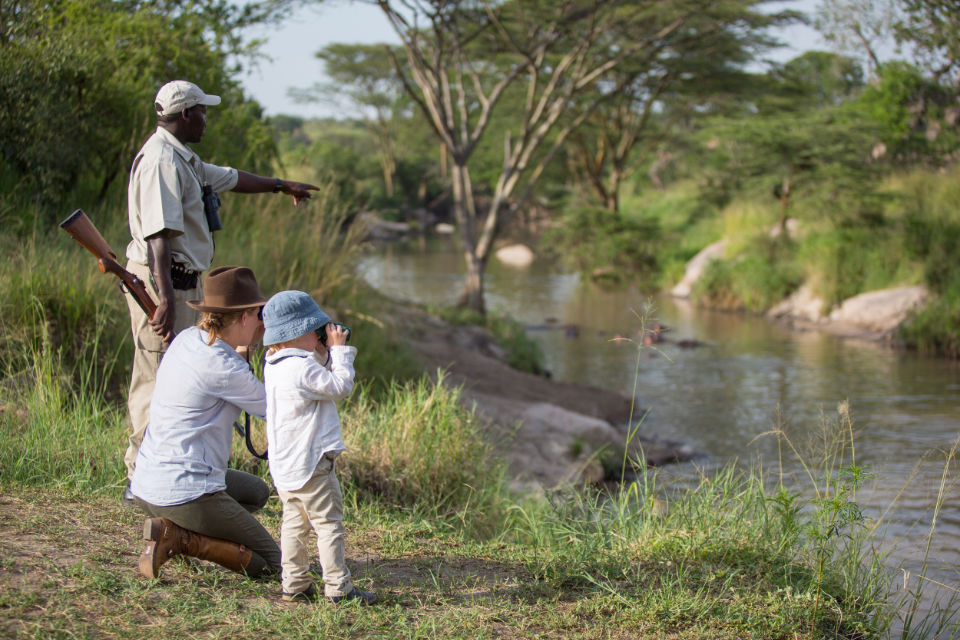 family-safari-gallery-tanzania-serengeti-migration-camp