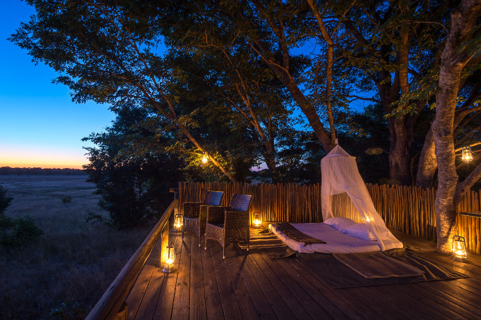 sleep-under-the-stars-gallery-zimbabwe-little-makololo