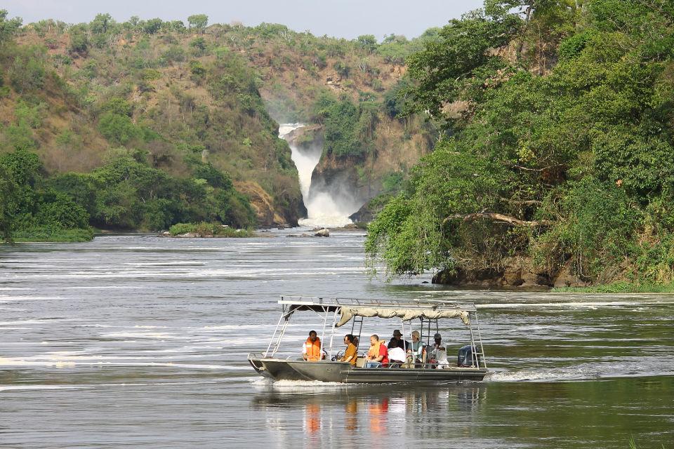 uganda-gallery-boat-trip-to-murchison-falls