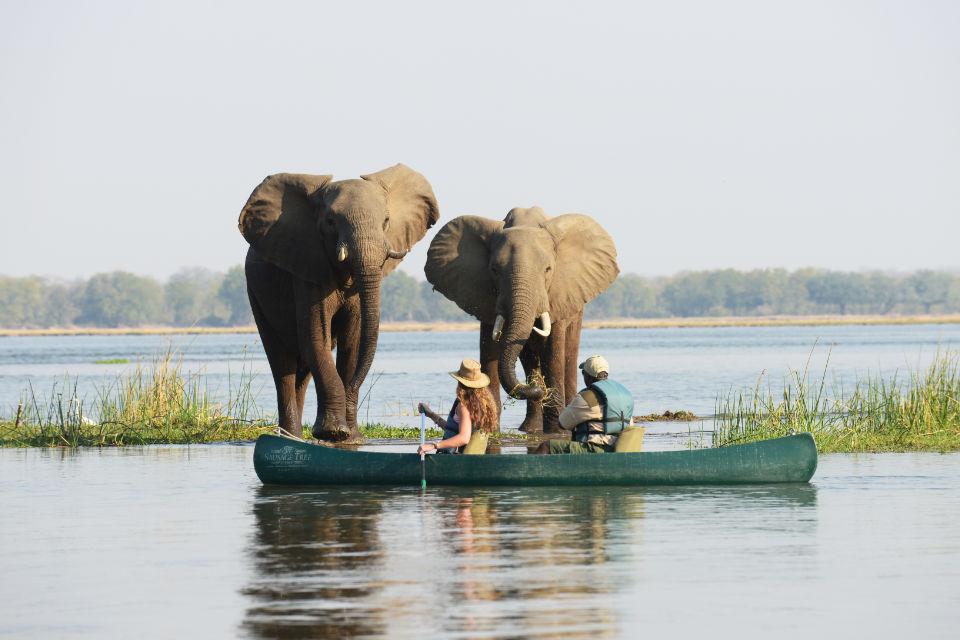 zambia-gallery-STC-canoeing