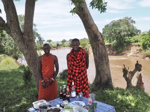 kenya-chappell-feb-2020-16