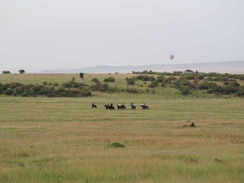 kenya-chappell-feb-2020-28